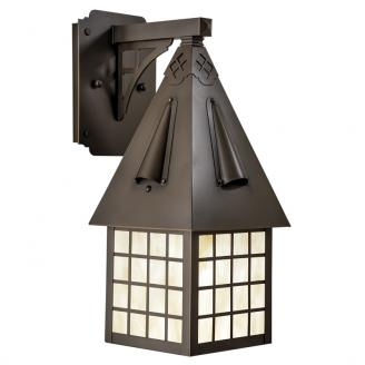 Outdoor Lights By America S Finest Lighting