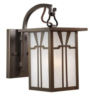 lantern wall hook craftsman