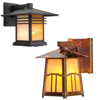 Outdoor Led Lighting Made In Usa America S Finest