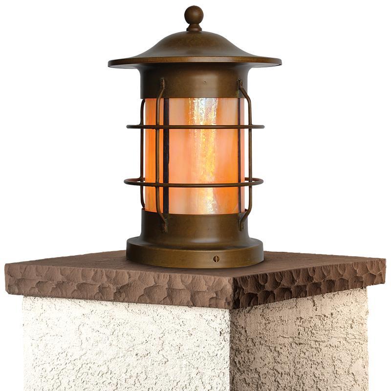 Lights Of America Outdoor Lighting